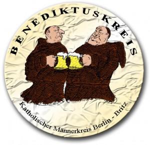 bediktus_logo