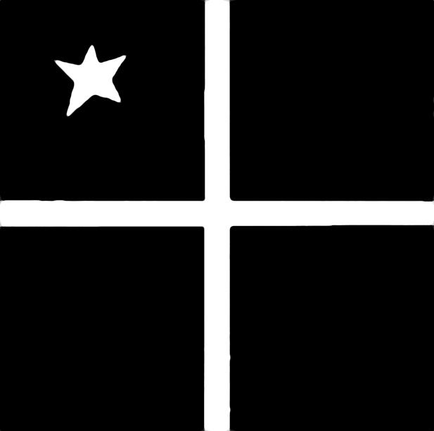 weihnachtsbrief_logo