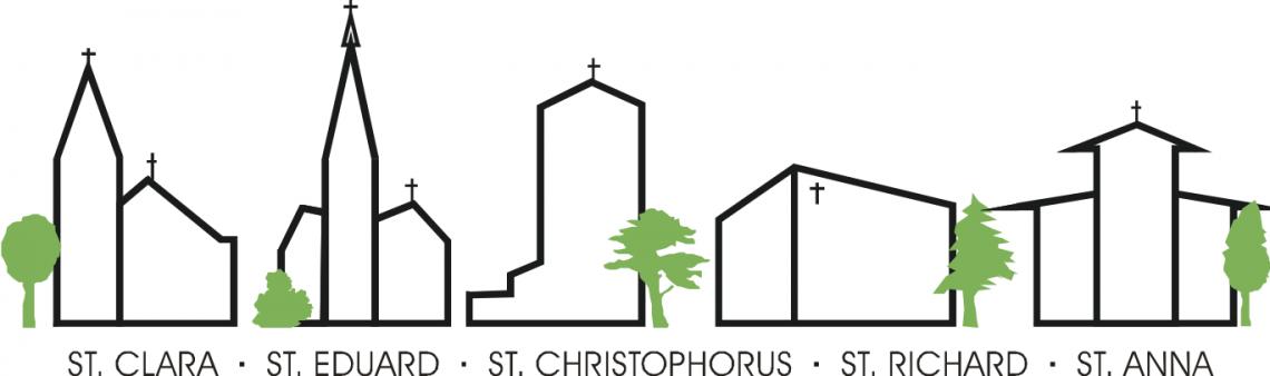 logo_kirchen