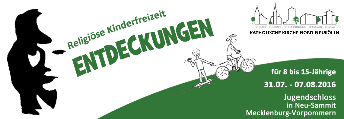 kinderfreizeit-slide