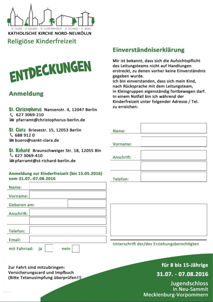 kinderfreizeit_anmeldung