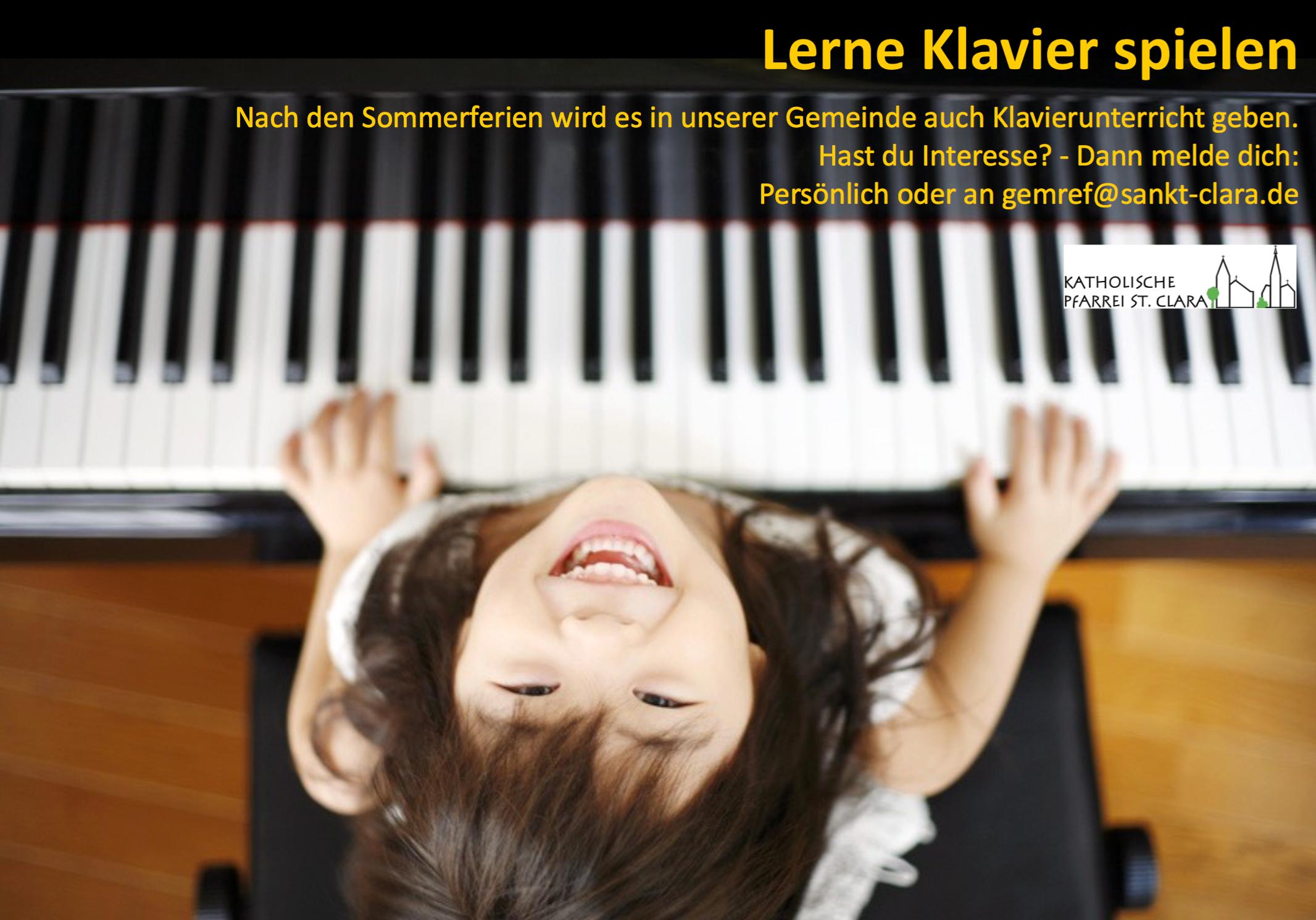 klavier_einladung